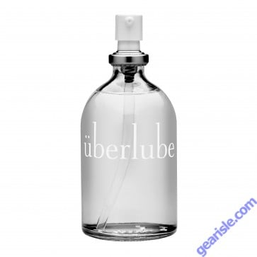 All Purpose Lubricant Uberlube (100 ml / 3.38 oz)