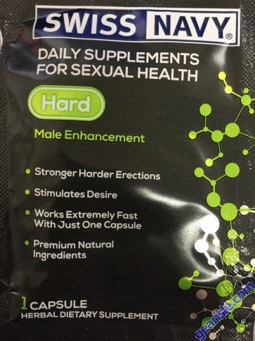 Max Desire Sexual Enhancement For Women 2 Pills Pack Veggie Capsule by M.D. Science Lab, LLC.