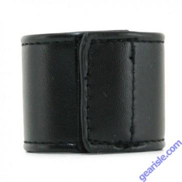 Blue Line Gear 1.5 Velcro  Ball Stretcher One Size