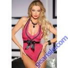 Sexy Bodydoll 5530 Lingerie