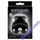 Renegade Ball Sack by NS Novelties