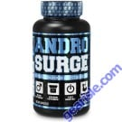 Jacked Factory Androsurge