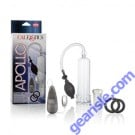 Apollo Sta-Hard Kit Pump for Male Enhancement (Batteries Not Included)