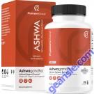 Aswagandha powder