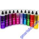 Coochy Rash Free Shave Cream 8.0 fl oz
