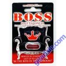 Boss Lion 9000 Male Sexual Enhancer Pill