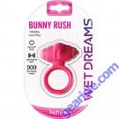 Bunny Rush box