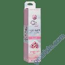 Candiland Sensual Glide Peppermint Stix Flavored Lubricant