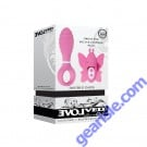 Double Date Couples Pink Set
