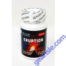 5 Day Forecast 1600mg Dietary Supplement Pill