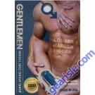 GentleMen 5800 Natural Male Sexual Enhancement 1 Pill