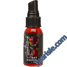 GoodHead Oral Delight Spray liquid Strawberry 1 Oz