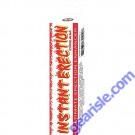 Instant Erection Cream Ultimate Erection Enhancer 0.5 Oz