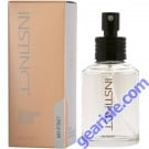 System Jo Femme Fatale Pheromone Perfume for Women, 3.4 Fluid Oz