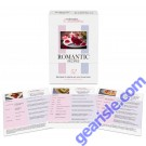Intimate Encounters - Romantic Recipes 52