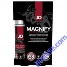 System JO Pheromone Booster Cream