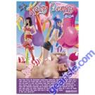 Katy Pervy Love Doll 3 Tasty Love Holes
