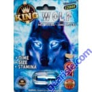 New Black Stallion 9000 Male Enhancement Pill 3D Package Up To 7 Days