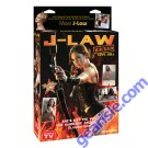J Law Love Doll Super Star Series By Pipedream