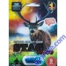 Stag 15000 Full Power Male Sexual Enhancer Pill For 9 Days