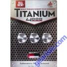 Titaniym 4000 Male Enhancement Plus Energy Pill100% Genuine And No Headache