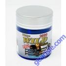 Wicked Platinum 2000mg Triple Maximum Sexual Enhancement Pill