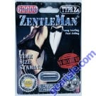 ZentleMan 6000 Genuine Male Sexual Enhancer Pill-1 (No Headache)