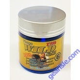 Wild Gold 1750mg 7 Days Male Sexual Enhancement 6 Count Pill Bottle