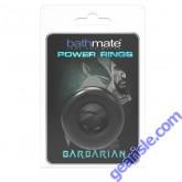 Bathmate Barbarian Power Cock Ring