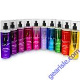 Coochy Rash Free Shave Cream 4-8-16 fl oz