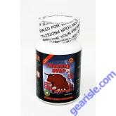 Thunder Bull 7K Triple Maximum Max Power Enhancement 6 Ct Bottle