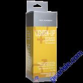 Lighten Up Intimate Lightener For Everyone Paraben Free