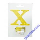 X Platinum 20000 Male Sexual Performance Enhancement Pill