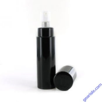 Good to Go Black Case Lubricant Uberlube (15 ml )