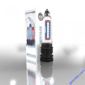 bathmate hercules hydro pump