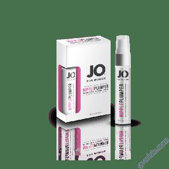 Jo For Women Nipple Plumper Cream 1 Oz