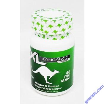 Big Kangaroo For Men Sexual Enhancement pill 1500mg