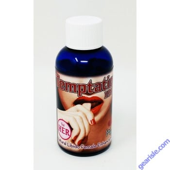 Kangaroo Ultra 3000 For Her Lucky To Be A Woman Pill Sexual Lubrication Enhancer