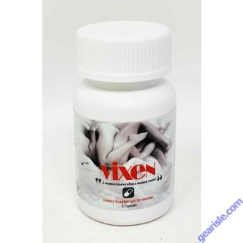 Me Me Me Meow Female Sexual Enhancer Pill 1000mg