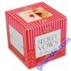 Secret Vows For Daring Lovers