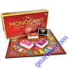 Monogamy: A Hot Affair...With Your Partner!