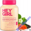 Hey Girl Ashwagandha 120 Capsule
