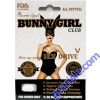 Bunny Girl Club Suppository Secret Gyno For Women Only