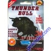 Thunder Bull Male Enahncement Pill