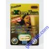 EXten Zone Premium Gold 12000 Male Sexual Enhancer Pill