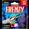Feeding Frenzy 3500mg Ultimate Male Enhancement Pill