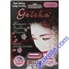 Geisha For Women Pleasure Confidence Passion Enhancer Orgasm Inducer
