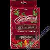 GoodHead Kit for Her Strawberry Mints Lip Balm Vibrating Ring