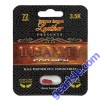 Insanity For Men Performance Enhancement Pill
