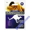 Kangaroo Violet Venus 3000 For Her Sexual Enhancer Pill
